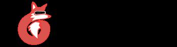 Fox.Build Logo